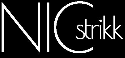 NICstrikk